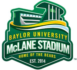 McLane Stadium Summer Camp