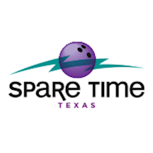 4th of July Madness - Spare Time Texas