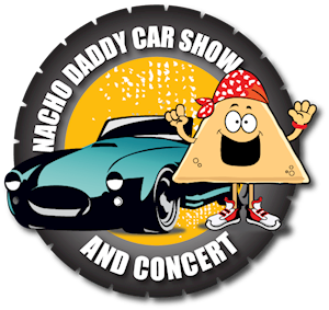 Nacho Daddy Car Show and Concert  - Warren Park