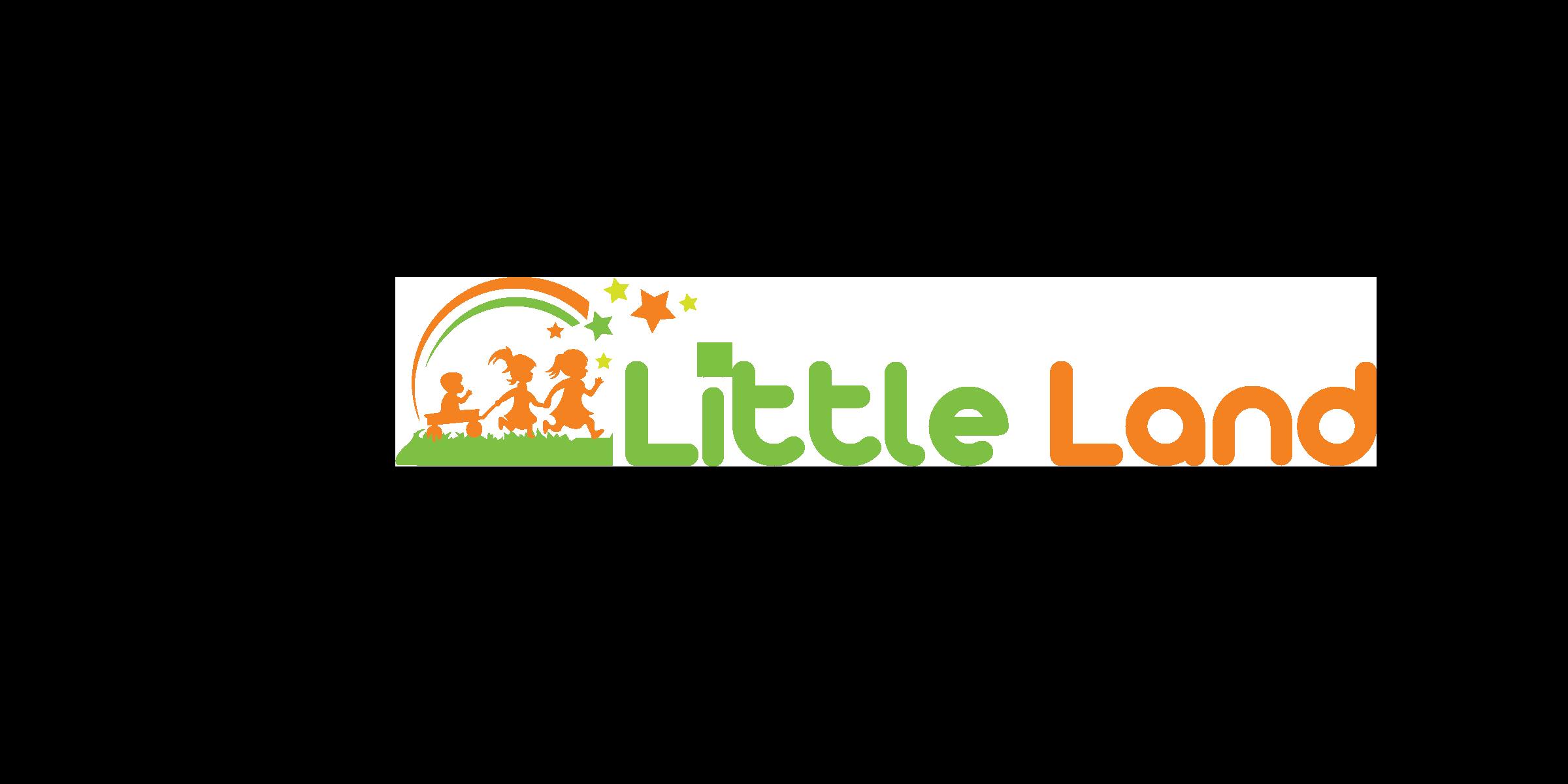 Little Land - Field Trips