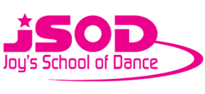 Joy's School of Dance