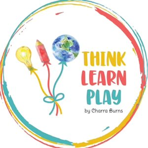 Think Learn Play