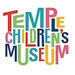 Third Thursdays with Bird Creek - Temple Children's Museum