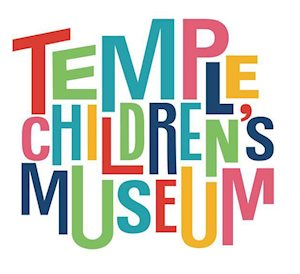Third Thursdays with Bird Creek - Temple Children's Museum