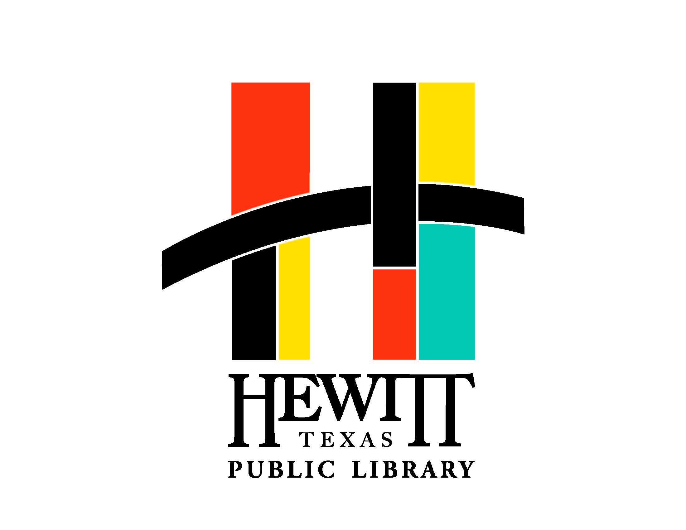 Hewitt Public Library - Field Trips