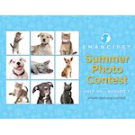 EMANCIPET Virtual Summer Photo Contest