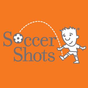Soccer Shots Central Texas