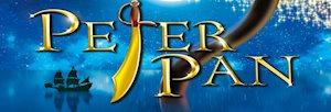 Peter Pan - CYT