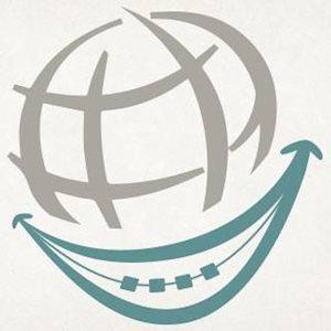 Smile at the World Orthodontics