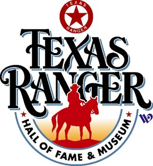 Texas Ranger Hall of Fame Spring Break Roundup