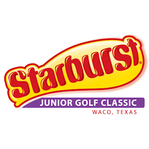 Starburst Junior Golf Classic
