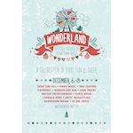 Waco Wonderland