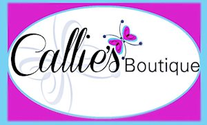Callie's Boutique