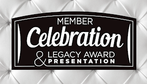 Member Celebration - The Greater Waco Chamber of Commerce