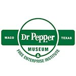 Dr Pepper Museum First Friday