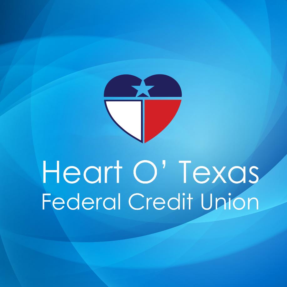 Heart O' Texas Federal Credit Union