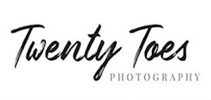 Twenty Toes Photography
