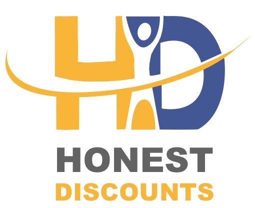 Honest Discounts
