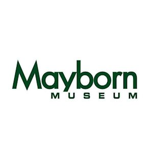 The Gold Standard: Celebrating 175 Years of Baylor's Best and Brightest - Mayborn Museum