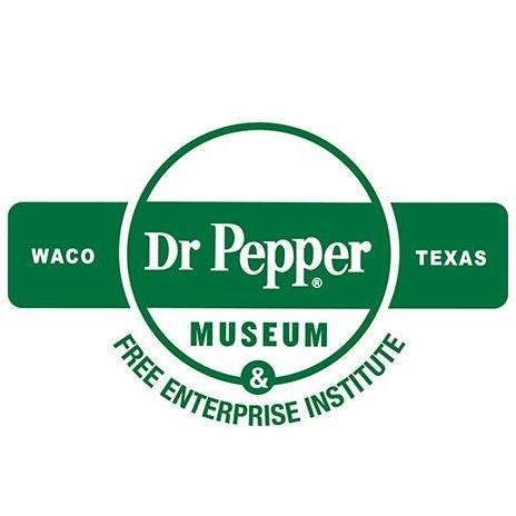 Dr Pepper Museum Free Enterprise Institute