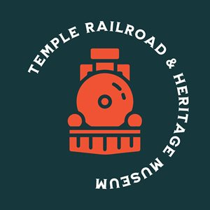 Fire Safety Family Day - Temple Railroad and Heritage Museum