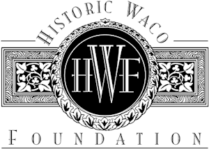 Historic Waco Foundation