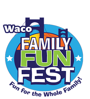 14th Annual Waco Family Fun Fest