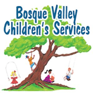 Bosque Valley Children's Services