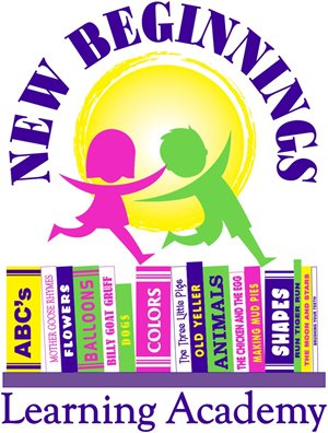 New Beginnings Learning Academy