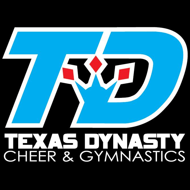 Texas Dynasty Cheer & Gymnastics
