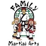 Kamp Karate - Family Martial Arts
