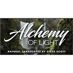 Alchemy of Light: Natural Landscapes by Steve Scott
