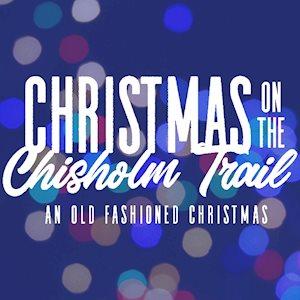 Christmas on the Chisholm Trail