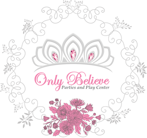 Only Believe Parties & Play Center