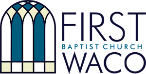 First Baptist Church Waco Day Camp