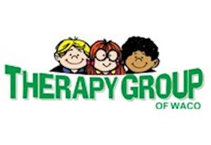 Copy of Camp Read - PK - 3 - Therapy Group of Waco