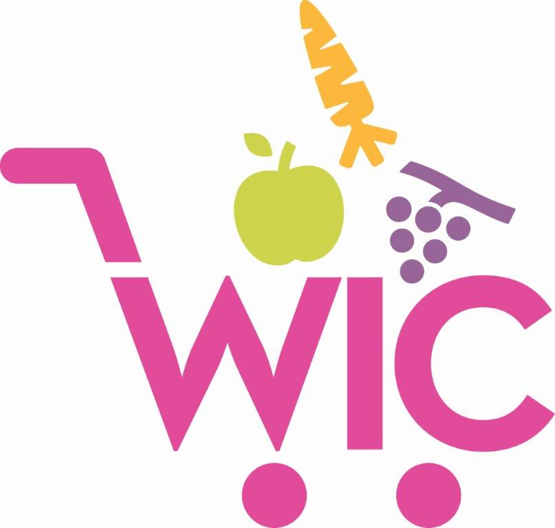 Bell County Public Health District WIC Program