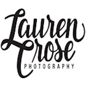 Lauren Crose Photography