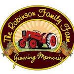 You-Pick Sunflower Fields - The Robinson Family Farm