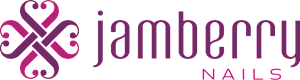 Jamberry Independent Consultant - Elizabeth Senn