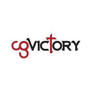 CG Victory- Camp Ignite