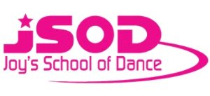 Princess Camp- Joy's School of Dance