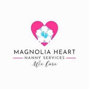 Magnolia Heart Nanny Services