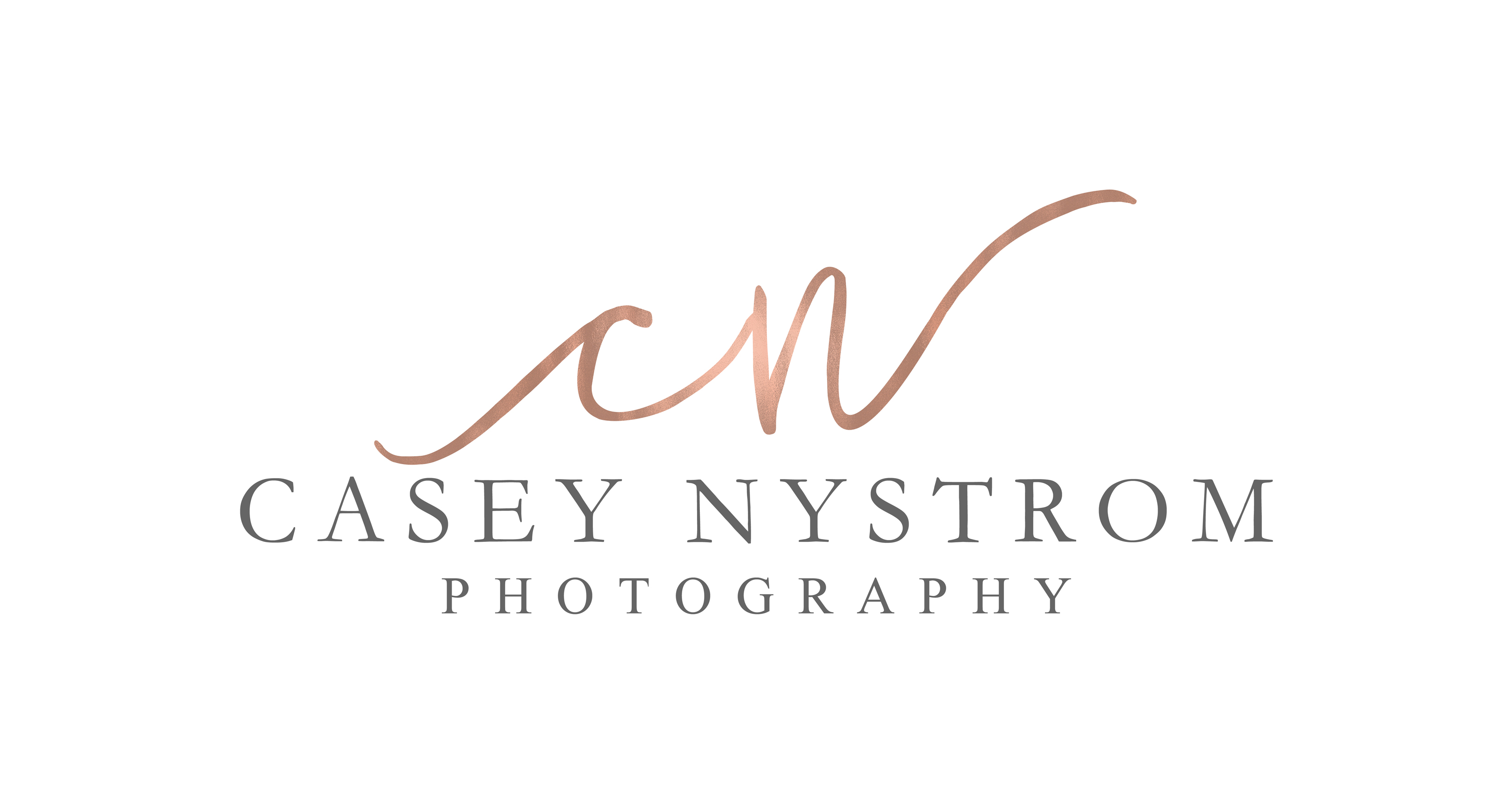 Casey Nystrom Photography