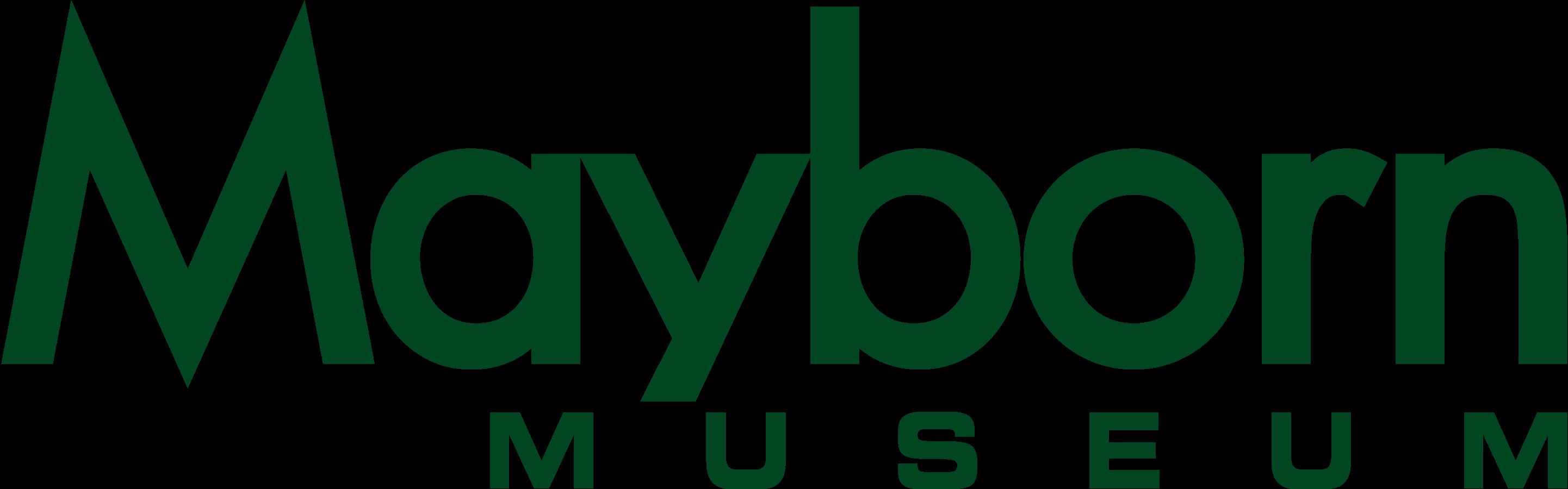 Mayborn Museum - Field Trips
