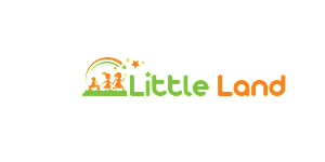 Summer Camp - Little Land Play Gym