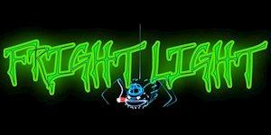 Fright Light  - Mayborn Science Theater
