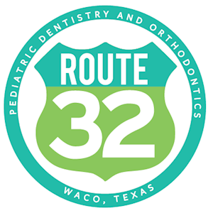 Route 32 Dental