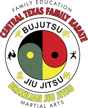 Central Texas Family Karate