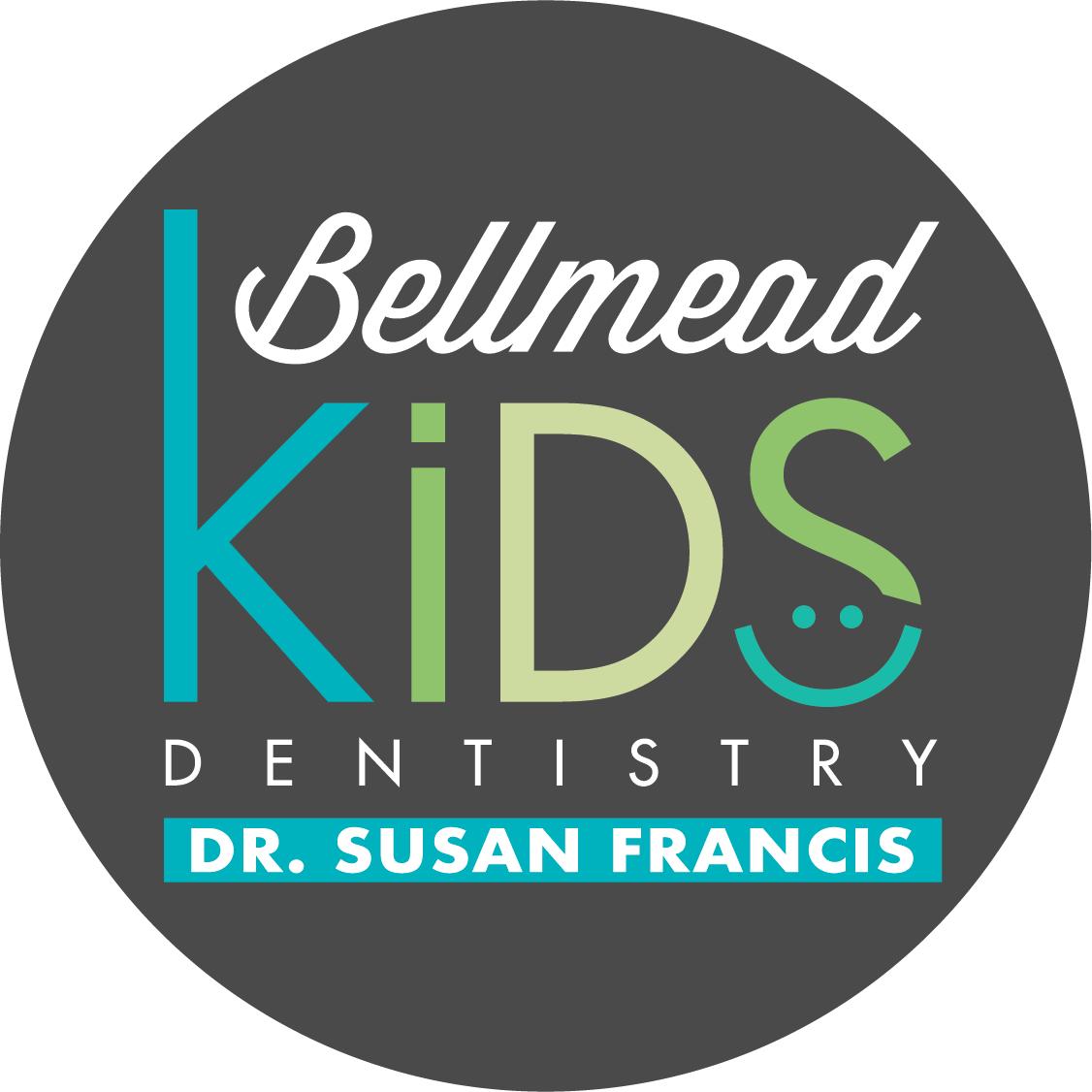 Bellmead Kids Dentistry